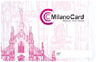 The Milano Card